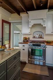 Kitchen Cabinets Grand Rapids Mi 153 Best Kitchen Cabinetry Images On Pinterest Kitchen Cabinetry