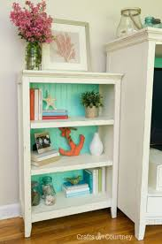 Decorate Bookshelf by Bookshelf Ideas 25 Diy Bookcase Makeovers You Have To See