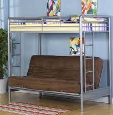 amazing full over futon bunk bed full over futon bunk bed for