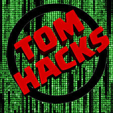 Home Design Hack Ifunbox by Tom Hacks Youtube