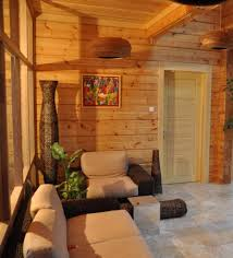 Cabin Decor Cabin Decor For Houses Style Home Ideas Collection