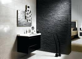 tile design for bathroom contemporary bathroom tile designs bathroom tiles small