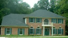 Hip And Valley Roof Design Hipped Roof Style Ldnmen Com