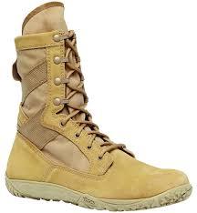 Most Comfortable Air Force Boots The Best Boots For Plantar Fasciitis The Tactical Research Tr101