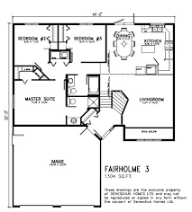 1300 square foot house staggering house plans 1300 1400 sq ft 5 contemporary style plan