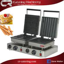 220v Toaster Discount Stainless Steel Toasters 2017 Stainless Steel Toasters