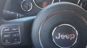 jeep liberty 2014 interior 2014 jeep wrangler rubicon unlimited interior review youtube
