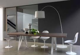 extraordinary contemporary dining tables