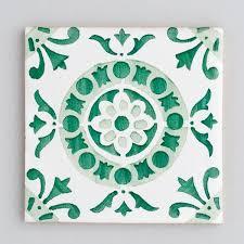 Portuguese Tiles Kitchen - the 25 best portuguese tiles ideas on pinterest entryway tile