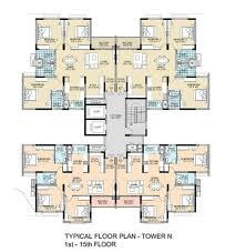 paran homes floor plans elegant cp morgan homes floor plans new home plans design