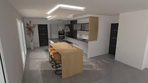 cuisine noir mat et bois cuisine noir mat et bois best of cuisine noir mat et bois avec