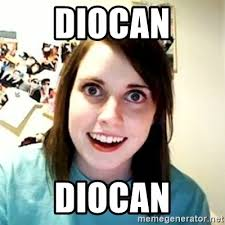 Overly Attached Girlfriend Meme Generator - diocan diocan overly attached girlfriend meme generator