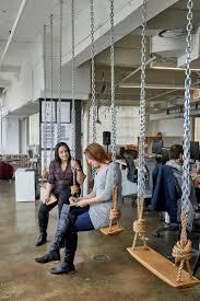 best 25 office designs ideas on pinterest office ideas office