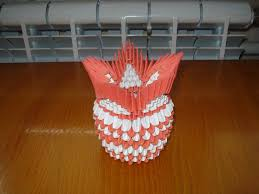 54 best origami images on pinterest free pattern how to make
