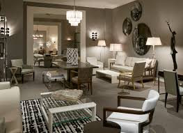 Home Design Showrooms Houston by Houston Showroom David Sutherland