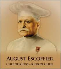cuisine escoffier ccpc acf chefs and culinary professionals of chicagoland les