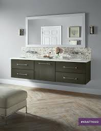Kraftmaid Bathroom Cabinets Kraftmaid Bathroom Cabinets Catalog Kraftmaid Bathroom Vanity