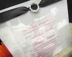wedding invitations las vegas rhinestone wedding invitations las vegas invitations las vegas