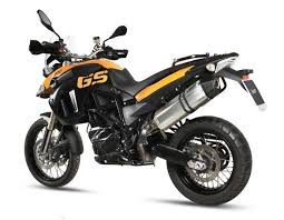 bmw f 800 gs wallpapers 22 best bmw f800gs images on pinterest bmw motorcycles homework
