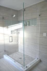 Lowes Bathroom Showers Lowes Bathroom Tile Lowes Bathroom Shower Wall Tiles Fetchmobile Co