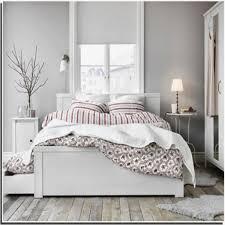 chambres à coucher ikea le plus élégant chambre adulte ikea se rapportant à ménage btazovmash