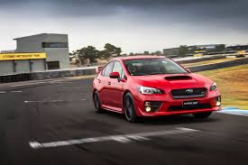 subaru red the 2015 2016 subaru wrx sti pic thread part 1 page 42 nasioc