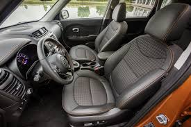 land wind interior 2017 kia soul does the style have substance bestride