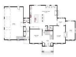 eco home plans floor plan level builders building eco mediterranean