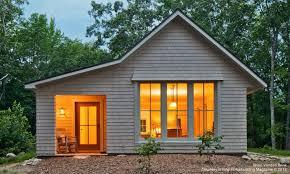 1000 sq ft home go logic 1000 sq ft plans a b by go logic prefab home