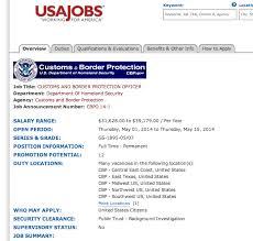 exles of federal resumes 2 regent writing center resources parole officer