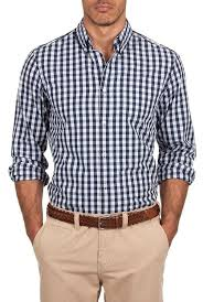which color pant matches for dark blue checks shirt updated quora