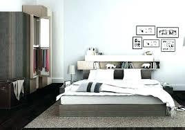 stickers pour chambre adulte tete de lit chambre adulte stickers tate de lit ardoise loading zoom