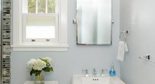 full size of sink with backsplash idyllic small bathroom for home
