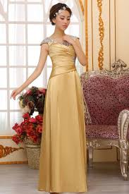 special occasion dresses excellent womens special occasion dresses 53 on floral maxi dress