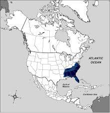 Civil War States Map Monitor 150th Anniversary Civil War History Incredible Usa Map