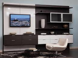 Media Room Designs - entertainment centers media cabinets u0026 built in media consoles