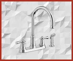 top 10 kitchen faucets 10 best kitchen faucets reviews top recommendations and reviews