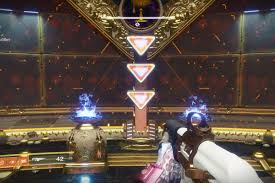 destiny 2 leviathan raid guide the best armor weapons and