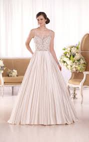 australian wedding dress designer 261 best essence of australia gowns images on marriage