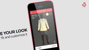styliff u2013 virtual dressing app apps90