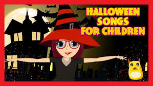 halloween movies for little kids halloween songs for children i party with dracula jack o lantern