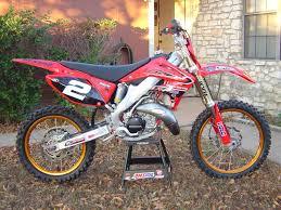 honda cr 125 kick two strokes moto related motocross forums message