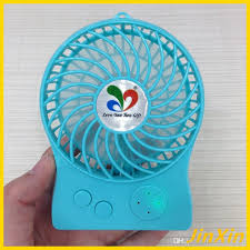 battery operated fans best mini usb fan portable rechargeable fans air cleaning cooling