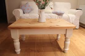 Small Oval Coffee Table by Coffee Table Fabulous Best Coffee Tables White Marble Coffee