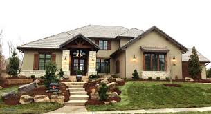House Plans With Porches Unique House Plan Brick Plans With