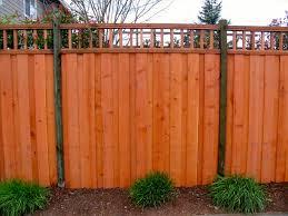 1 2 u0026 2 2 top treatment arbor fence inc a diamond certified