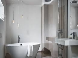 design ideas for a small bathroom clever small bathroom design ideas to save space grand designs