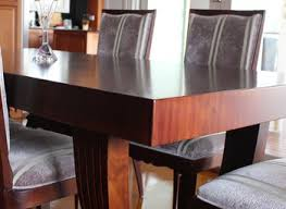 1940s Dining Room Furniture Art Deco Dining Table Dining Room Traditional With 1940s Console