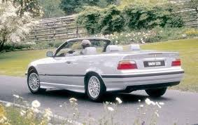 used 1998 bmw 3 series convertible pricing for sale edmunds