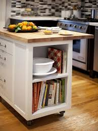 kitchen islands wheels delightful innovative kitchen island on wheels kitchen island on